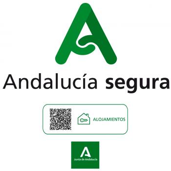 Andalucía Segura - Trucha